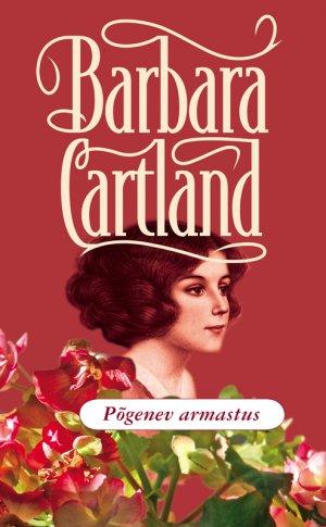 Barbara Cartland
